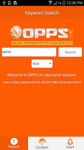 OPPS Inc - Reputation Repair