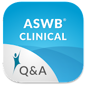 ASWB® Clinical Exam Guide & Practice Test