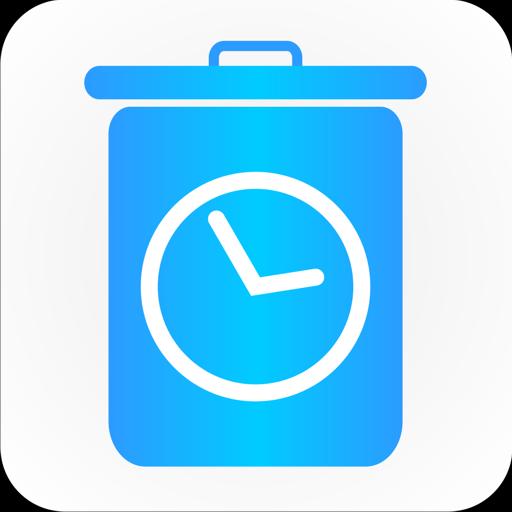 Cortiwa - time waste challenge 商業 LOGO-玩APPs