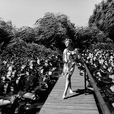 Wedding photographer Alena Kasho (PositiveFoto). Photo of 14.03.2019