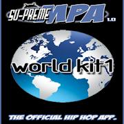 World Kit 1