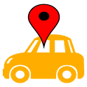 Car Tracker Pro by SMS & GPS icon