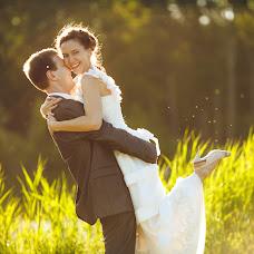 Wedding photographer Olga Tabackaya (tabacky). Photo of 17.03.2014