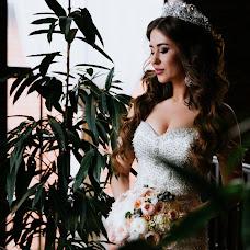 Wedding photographer Viktoriya Moteyunayte (moteuna). Photo of 15.04.2017