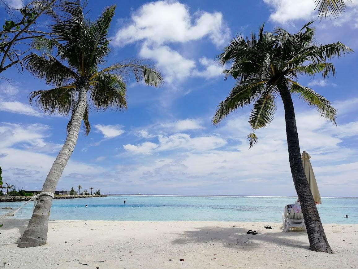 Diffushi playa