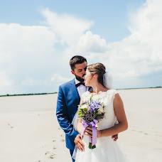 Wedding photographer Darina Zdorenko (gorodinskaj). Photo of 23.07.2018