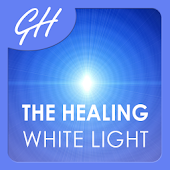 The Healing White Light