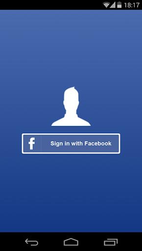 Video Downloader For Facebook