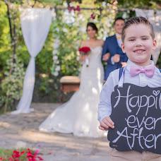 Wedding photographer Alan yanin Alejos romero (Alanyanin). Photo of 27.06.2017