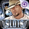 Jason Aldean Slot Machines icon