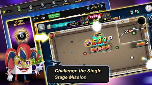 Pool 2019 Free : Play FREE offline game 1.1.14 screenshots 1