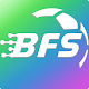 Booking Futsal System (BFS) Android apk