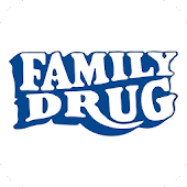 Family Drug Brownstown