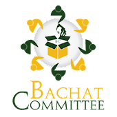 Bachat Committee