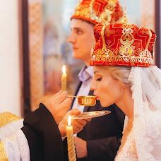 Свадебный фотограф Дмитрий Носков (DmitriyNoskov). Фотография от 23.08.2017