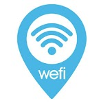 Find Wifi Beta – Free wifi finder & map by Wefi 7.0.0.135