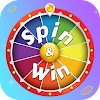 Spin Cash - win real money APK Icon