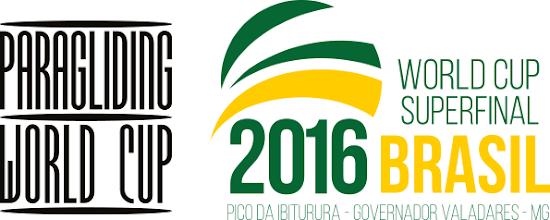 Super Finale de la Coupe du Monde 2016 - Brésil