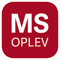 MS Oplev icon