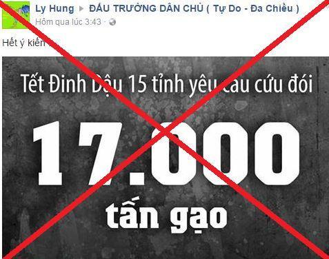 Tết Đinh Dậu 2017