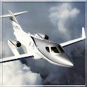 Flight Pilot - Jet Planes icon