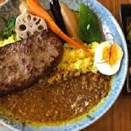 樂咖LOKA沖繩湯咖哩專門店