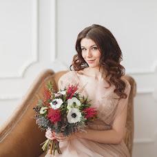Wedding photographer Olga Kosheleva (Milady). Photo of 09.12.2015