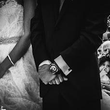 Свадебный фотограф Agustin Regidor (agustinregidor). Фотография от 12.07.2016
