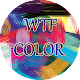 WTF COLOR Download on Windows