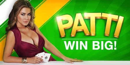 Teen Patti Klub ♣ Lucky 1.0.1013 screenshot 353807