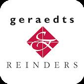 Geraedts & Reinders