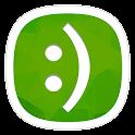 Yenibiris.com İş İlanları Ara icon