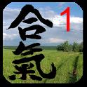 Aikido Test 1 kyu icon