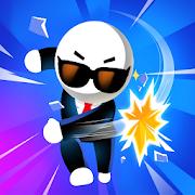 Clash Gang: Epic Beat Em MOD APK 1.1.3 (Mega Mod)