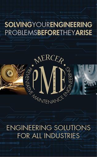 Mercer PME