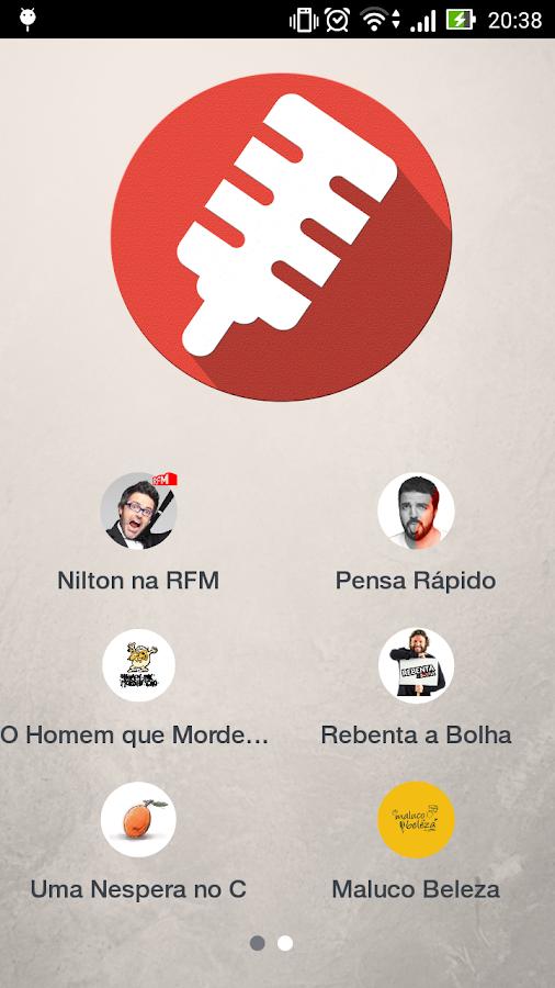 Melhores Apps de Casino Online | Casino.com Portugal