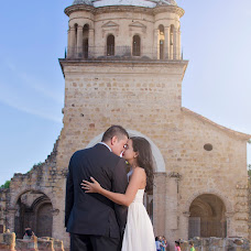 Wedding photographer Juan Pablo Jaramillo (jaramillo). Photo of 13.11.2015