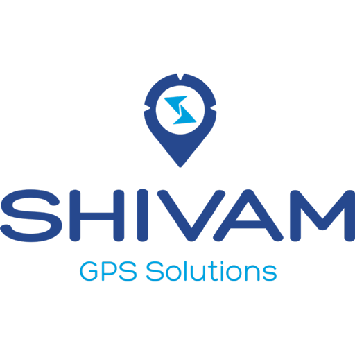 Shivam GPS Tracking