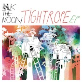 Tightrope EP