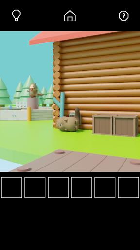 Escape Game Beaver House 이미지[5]