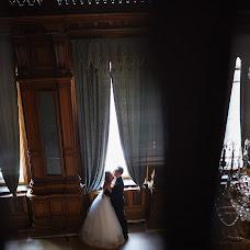Свадебный фотограф Евгений Тайлер (TylerEV). Фотография от 14.12.2014