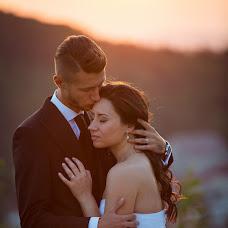 Wedding photographer Liviu Florea (liviuflorea). Photo of 01.04.2018