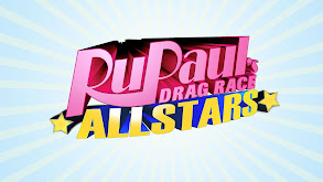 RuPaul's Drag Race: All Stars thumbnail