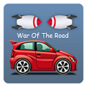 War Of The Road icon