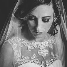 Wedding photographer Gaetano Clemente (clemente). Photo of 19.01.2017
