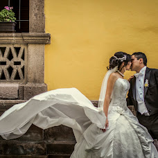 Wedding photographer Lu Monreal (LuMonreal). Photo of 05.09.2016
