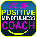 Positive Mindfulness Coach icon