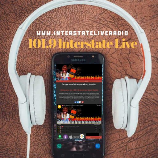 101.9 Interstate Live Radio file APK for Gaming PC/PS3/PS4 Smart TV