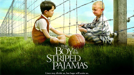 boy in the striped pyjamas and feliks skrzynecki belonging Boy in the striped pyjamas film essay analytical essay on horoscope personalities traits essay feliks skrzynecki belonging essays se faciliter la vie.