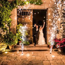 Wedding photographer Francisco Velázquez (piopics). Photo of 15.10.2018